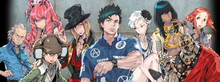 Zero-Escape-Virtues-Last-Reward-Review-Topper